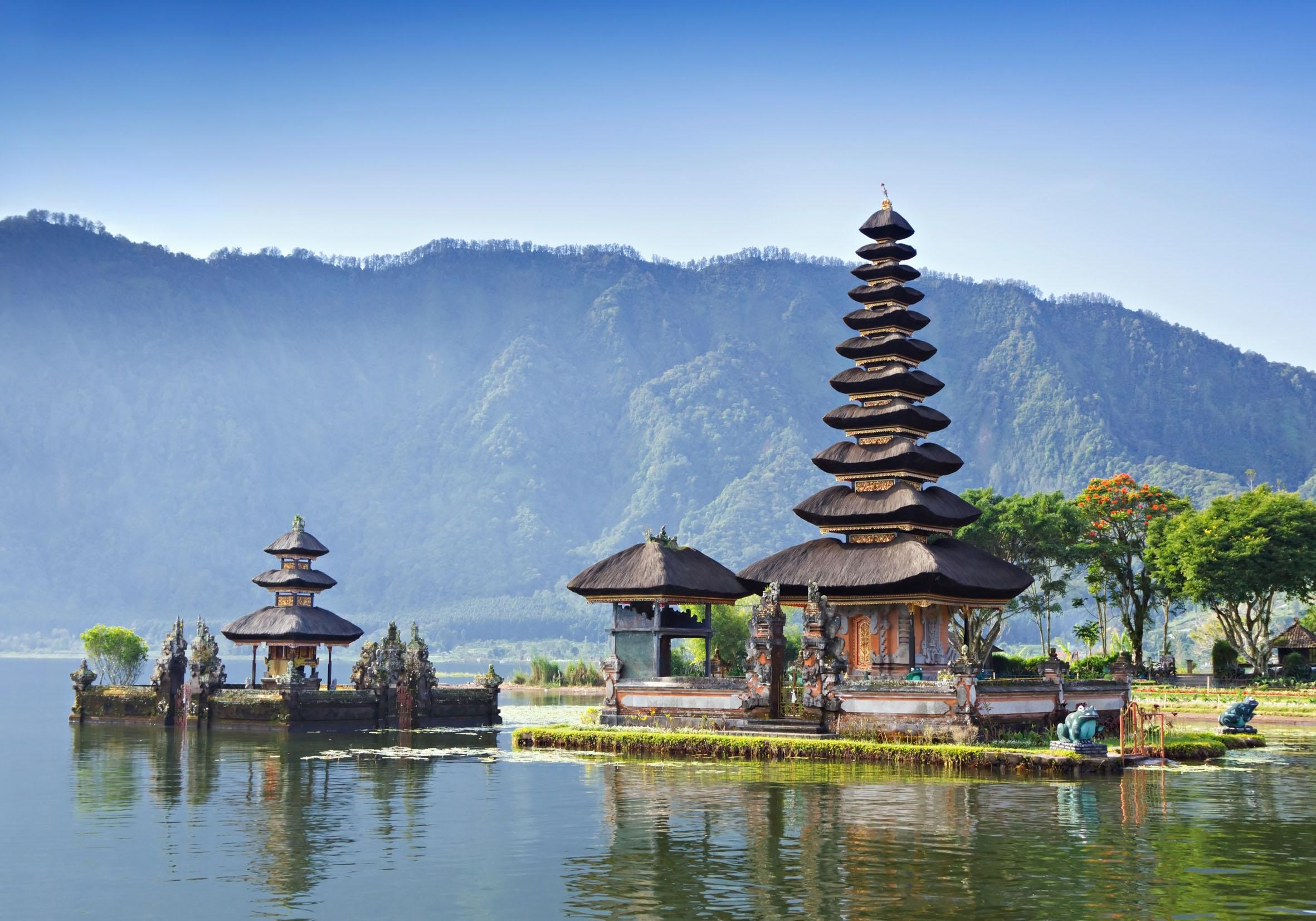 16 Days Honeymoon In Vietnam And Bali 1391 Pers In 3 And 4 Stars Hotels Routes Vietnam